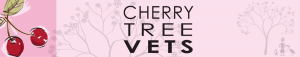 Cherry Tree Vets - Diss Norfolk